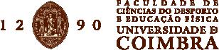 FCDEF-Logo